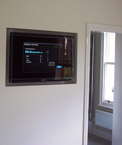 TV-Wall-Mounting-Bedfordshire